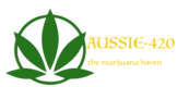 Aussie 420