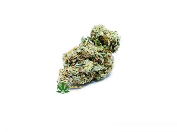 Buy weed online Australia